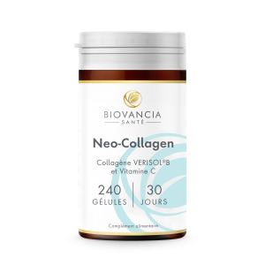 neo collagen avis
