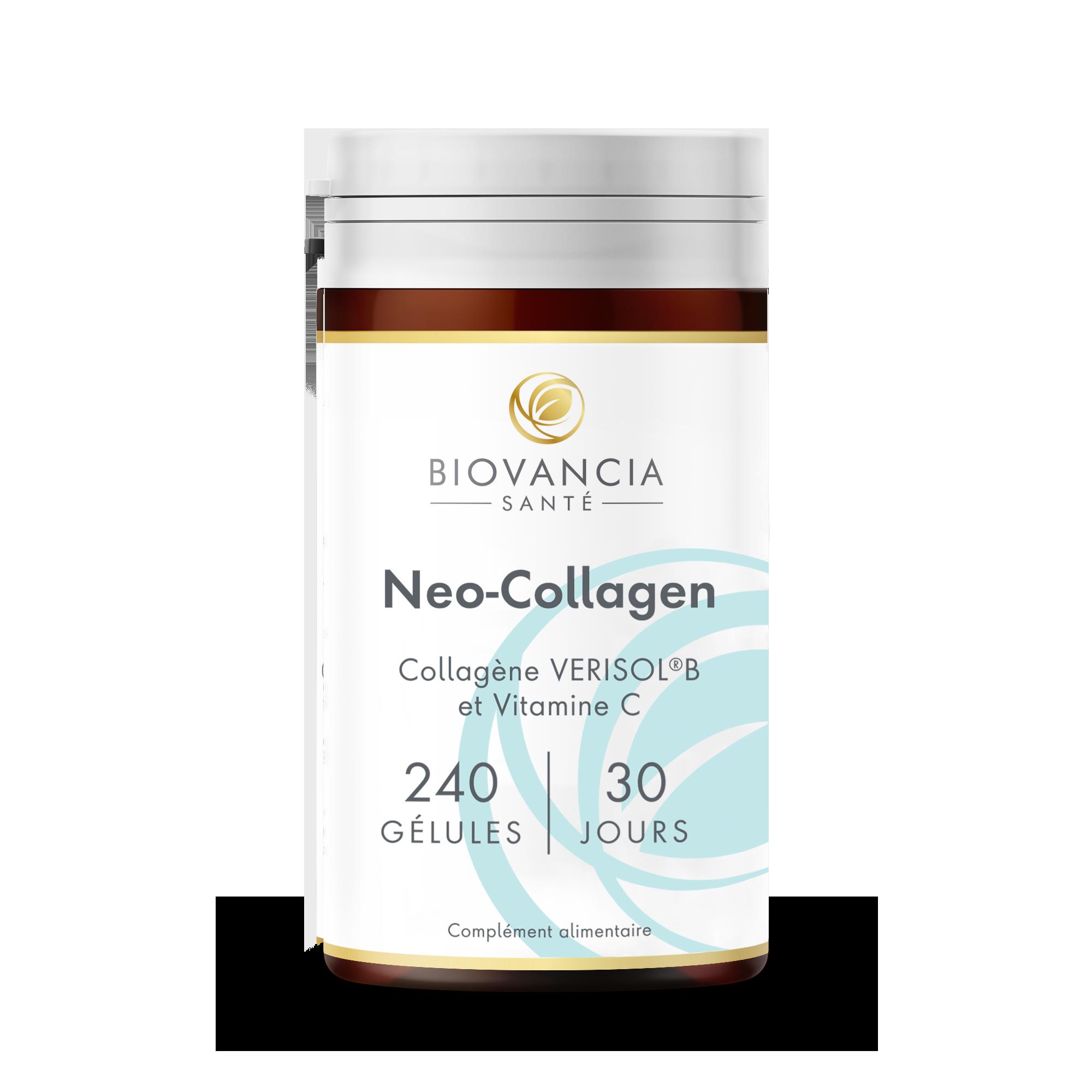 neo collagen avis