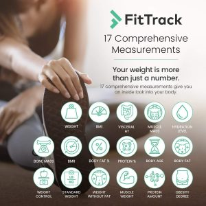 fittrack