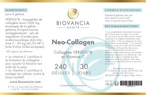 neo-collagen