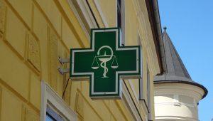 keto bodytone en pharmacie