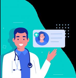 Smart Lumbar pro en pharmacie