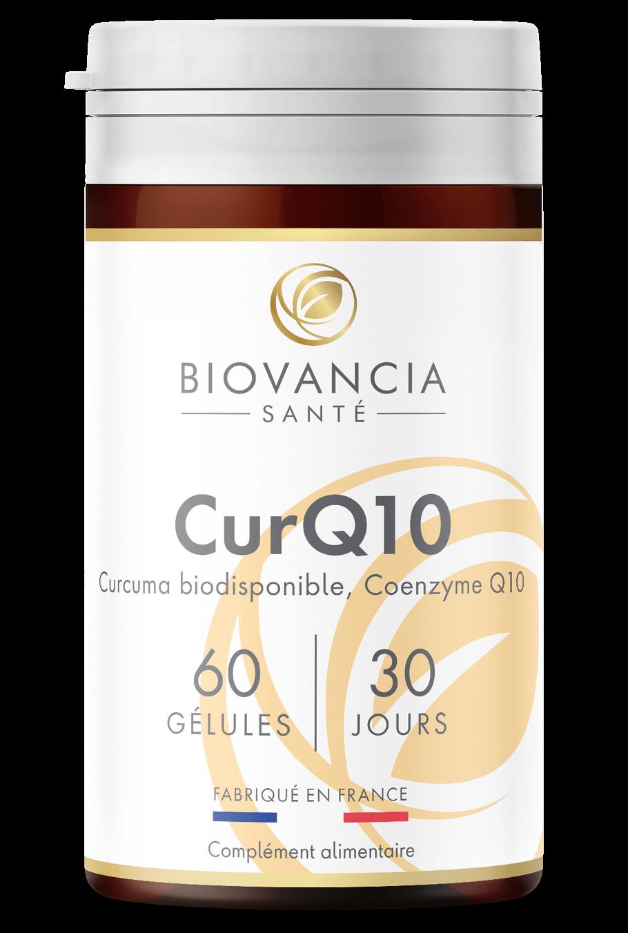 produit curq10