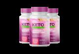 Quel est notre avis sur le Keto Bodytone?