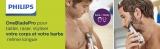 Philips One Brade Pro Avis et Test