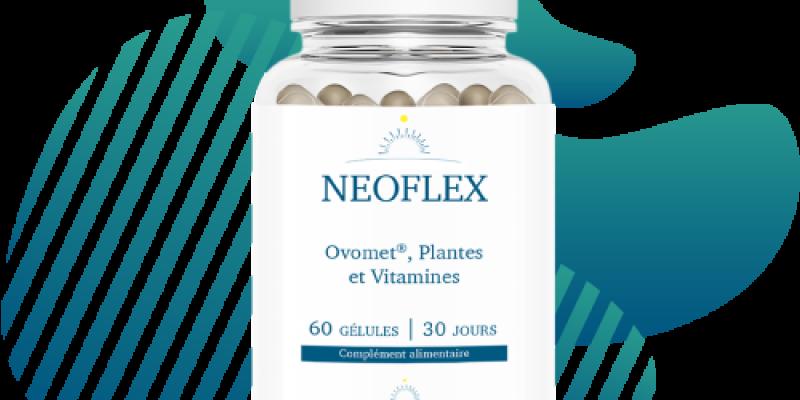 Notre avis et test du Neoflex