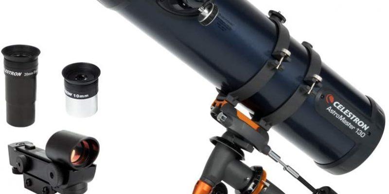 Meilleurs Télescope de 2021