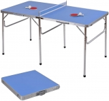 Top 9: Meilleures Tables Ping Pong 2021