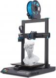 Les meilleures imprimantes3d pas chères