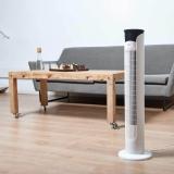 Top 9 : Meilleur ventilateur colonne 2021