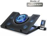 TOP 3 : Meilleur Refroidisseur PC Portable 2021
