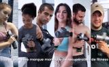 TOP 3 : Meilleur Pistolet de Massage 2021