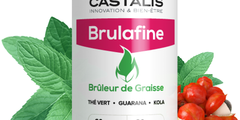 Quel est notre avis sur la Brulafine? Avis et Test