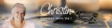 Christin Voyance Avis et Témoignage
