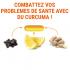 FlexForte Avis consommateur + Vente en Pharmacie ? Arthrose