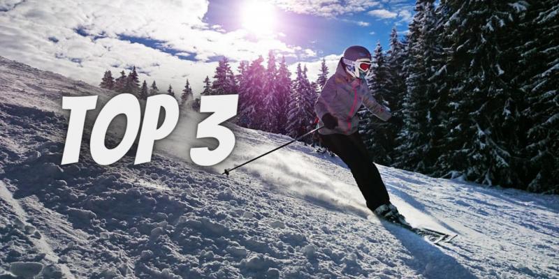 Meilleur Casque de Ski 2021