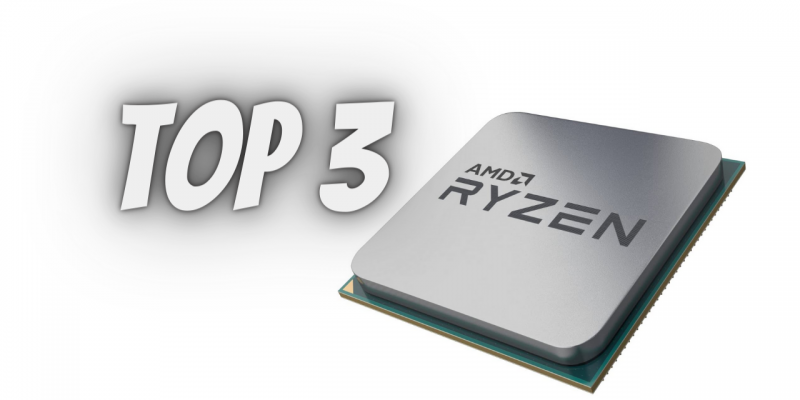 Meilleur Processeur Gaming 2021