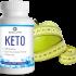 Les régimes keto sont-ils efficaces?